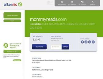 A800619e87132737d4404b4594b665e9927128e6.jpg?uri=mommyreads