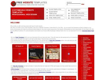 A802e3c2ded46f658322c1348e2b13dc34add400.jpg?uri=free-web-layout