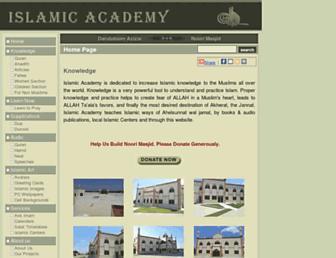 A8032cda9207a7a6889654cd99ba52c723746932.jpg?uri=islamicacademy