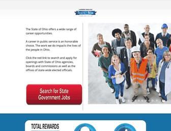 A80395783745ed69633e2502cf553a025d114523.jpg?uri=careers.ohio