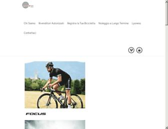A80bfe5f396ac97ce4da5350c24e78869cb770bb.jpg?uri=focus-bikes