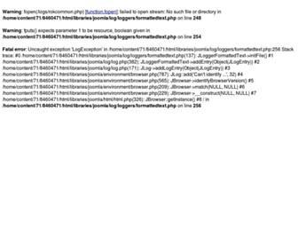 A80f0051894b53799b4c220ca5f5b6560197f942.jpg?uri=dianebishopinteriors