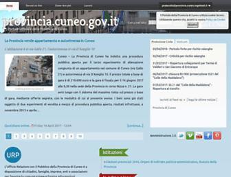 A8105a1b5acc5675aa29cf4be998e9c6a3aceb4d.jpg?uri=provincia.cuneo