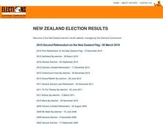 A8115951282ea1564128fe0f5d9b09d017de5ad8.jpg?uri=electionresults.govt