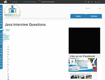A81410b759f5e304c018418629e8ab22f0d82177.jpg?uri=interview-questions-java