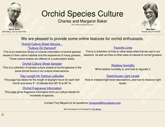 A81cfbe64cf6f1b9c94742fcc8212111ae36db5d.jpg?uri=orchidculture