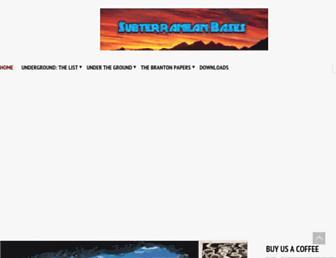 A81fb6813fea2074dd68d113ec5a3209714383cf.jpg?uri=subterraneanbases