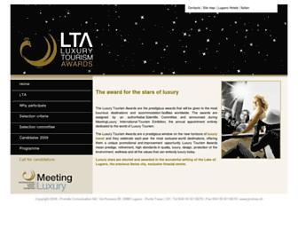 A81fc7209182d63e6bdb43022240819e18d276d9.jpg?uri=luxury-tourism-awards