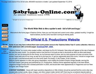 A82169c1d3faaa9f26447c05f8ac75fab428dd18.jpg?uri=sabrina-online