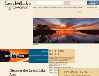 A82289c7040d677242f1e0ddd5d2f949410d1695.jpg?uri=leech-lake