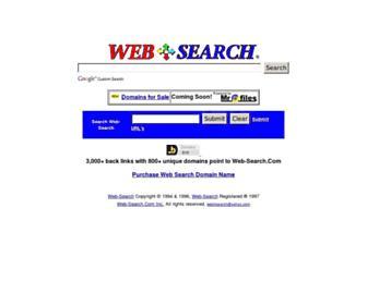 A824458724c8d85f4bce31257dd5dc0622943905.jpg?uri=web-search