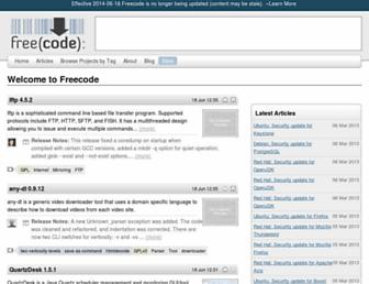A8295efb3b8924f78b93e5e7224f6caa3ce54517.jpg?uri=freecode