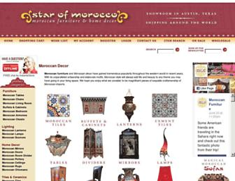 A82ae82975fda30d6c708e4f7fe8f88ef7c7c342.jpg?uri=moroccan-furniture-decor