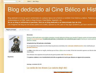 A82ee71bc6b9ccdc4f92ef3bd9d00b0fce8cb540.jpg?uri=major-reisman-cine-belico.blogspot