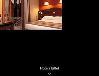 A8307e6a122546a411eb32e01d210200643aef5f.jpg?uri=hotel-eiffel