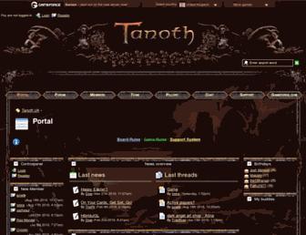 A83205c76cbad340cffee5e70a84b56685054c47.jpg?uri=board.tanoth.co