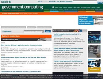 A8332eea995ae5e3aa8af62fa5cf57f5d85c60cf.jpg?uri=business-applications.governmentcomputing