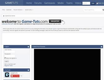 A83492f951d9aa02485703145d397c4e2b218d8c.jpg?uri=game-tuts