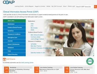 A834ad7878581d152e8df4278afeee424d6f06e2.jpg?uri=ciap.health.nsw.gov