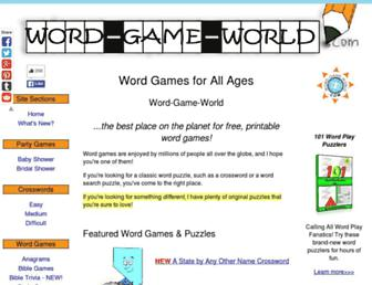 A83a704dfe8c2d19312bf26f8c04ceaec979e8da.jpg?uri=word-game-world