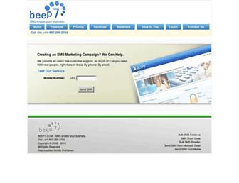 A83e33eb1b36fcbb8b9322bcda233a13c9bfd84e.jpg?uri=beep7