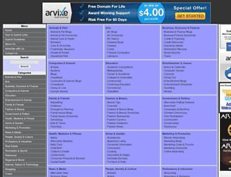 A8406df63821c00b0a06a51b7fff4c0094aa5544.jpg?uri=freewebsitedirectories