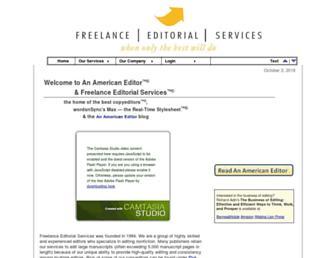 A84485098f473429071993f8e44034703da2da02.jpg?uri=freelance-editorial-services