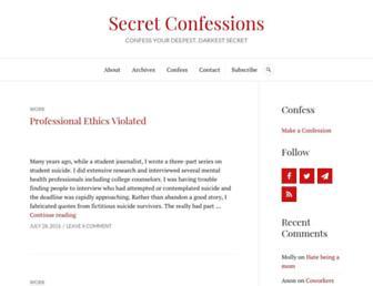 A8496301f7e853384b67175a2582da511f009e0b.jpg?uri=secret-confessions