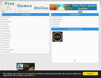 A84b055db57b8a713d4379e443e7a3d8dc7a21ac.jpg?uri=games-free-online