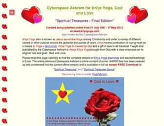 A84e92896da77db92c1956f849e2bf4a0c3bfe53.jpg?uri=kriyayoga