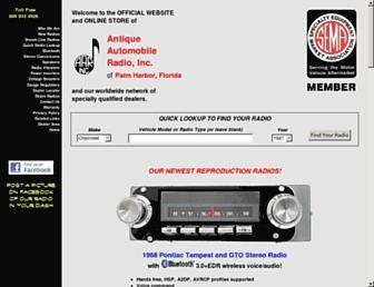 A853a79fd06d9f073869998812c4e1bb13174c6d.jpg?uri=radiosforoldcars