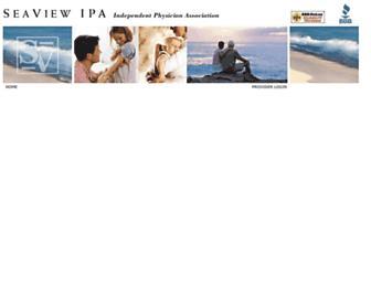 svipa.com screenshot