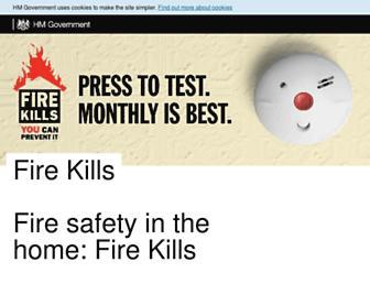 A85a2073af8d656753394014d89c6ad2140f0a4d.jpg?uri=firekills.direct.gov