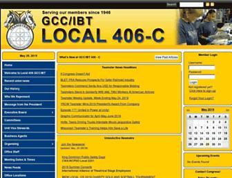 A85b702cd4314df7084233d192a8dcefcb5864e3.jpg?uri=gccibtlocal406