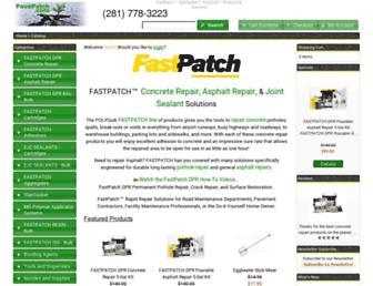 A85e363fa87153a76c569ce71b4d9642c4979318.jpg?uri=pavepatch