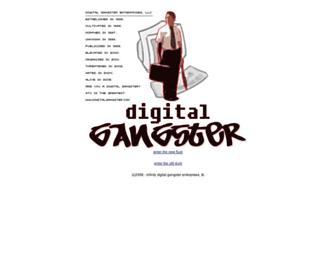 A85ed6677e4fdf05020e500b9a58a03e2f6e8136.jpg?uri=digitalgangster
