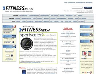 A8605a49edb8a72091cc7562b55d2db9431b8400.jpg?uri=fitnessnet