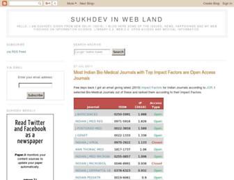 A865238913945e3243ee0ba08b345b4568612413.jpg?uri=blog.sukhdevsingh