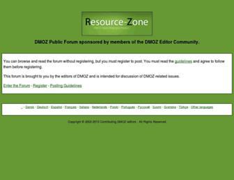 A8664375dee8a6836efa1a0a52e14109361e5131.jpg?uri=resource-zone