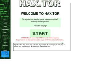 A86def921e20345c1fcc31b2262efbeaec9bd3b7.jpg?uri=hax.tor