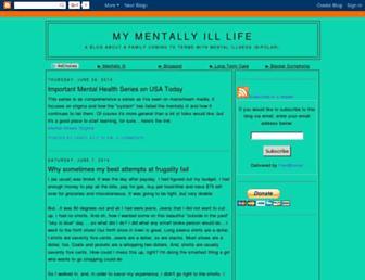 A87bb3f0c8f00f7fc19733337537112417a95ef0.jpg?uri=bipolarhubby.blogspot