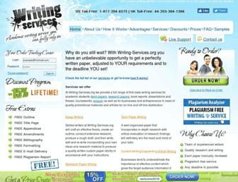 A880eb8090111ddd6f9907a04283bd8d13e6154d.jpg?uri=writing-services