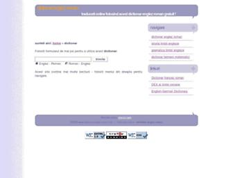 A8891c8dffd58328612479113b08762453a242fd.jpg?uri=dictionar-englez-roman