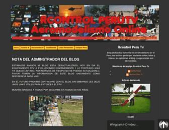 A889edd03218ae4c4ff6094052974bc8090ffa2b.jpg?uri=rcontrolperu.blogspot