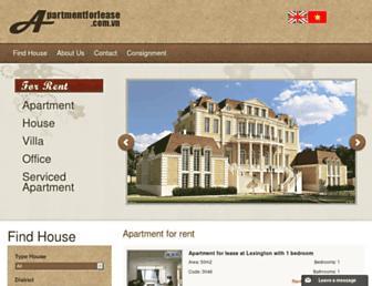 A88d985a1a761a6f1fcc05ea468b986a3fd82184.jpg?uri=apartmentforlease.com