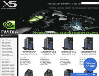 A88ee98ee5ce0dfef774abd738ac547a5d56ec16.jpg?uri=x5computadores.com