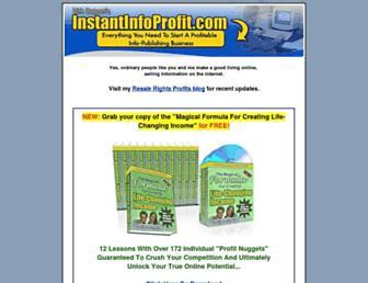 A890081ea10495b08363139936a091467cdd885a.jpg?uri=instantinfoprofit