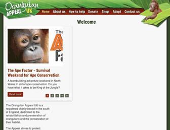 A8909b37afec51315b0d7f23a6b433450222fc2f.jpg?uri=orangutan-appeal.org