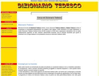 A898d04c55067dbadf12e9264612fe220a5a062e.jpg?uri=dizionario-tedesco