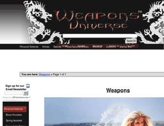 A89efc183fff3b409205962034f856bec71a5418.jpg?uri=weapons-universe